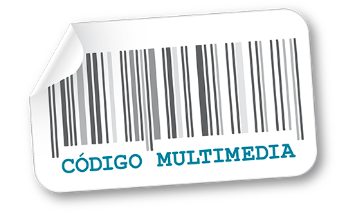 Código Multimedia