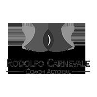 Rodolfo Carnevale