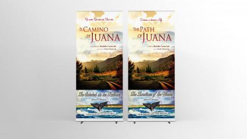 Diseño de banners