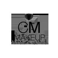 Carla Marandolo Make Up