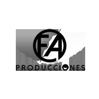 Fa Producciones